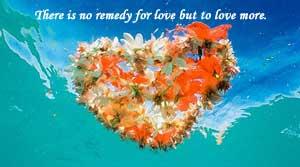 Love Match Singles Dating, Love Match Singles Dating, Love Match Singles Dating heart picture