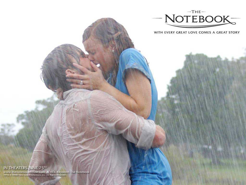 http://www.lovefatedestiny.com/thenotebook.jpg